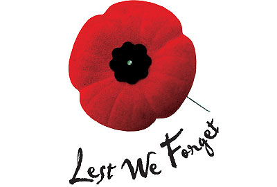 Lest-we-Forget.Poppy_